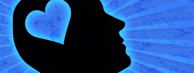Nos chroniqueurs sur la Paracha: La sagesse du cœur