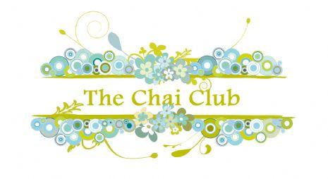 Chai Club Banner.jpg
