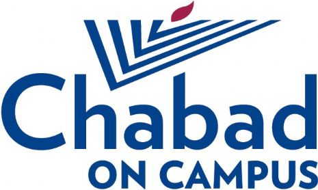 Chabad On Campus - RGB no tagline copy.jpg