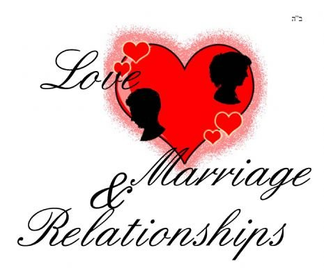 love marriage and relationships logo.jpg