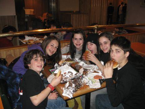 Jew Crew NY 2 073.jpg