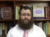 Torah in Ten: Ki Tisa