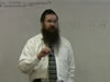 Chassidic Discourse on Repentance - Lesson 3