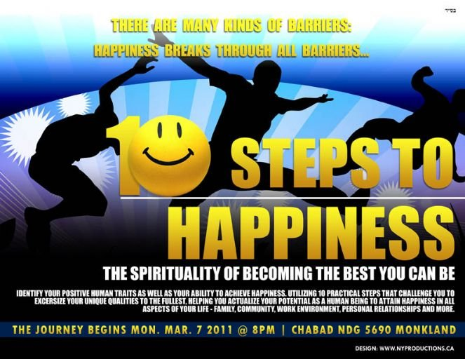 10-steps-to-happiness-2011.jpg