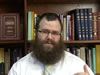 Torah in Ten: Vayakhel