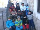 Classe de neige 5771 (groupe1)