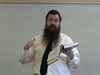 Chassidic Discourse on Repentance - Lesson 4
