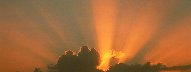 On Mindfulness and Jewish Meditation, Part II