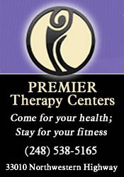 Premier Therapy Centers.jpg