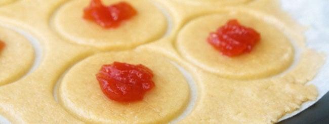 Shabbat & Holiday: Purim Recipes