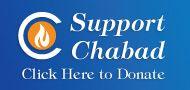 Donate promo small.jpg