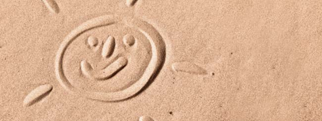 La femme juive: Le secret du vrai bonheur