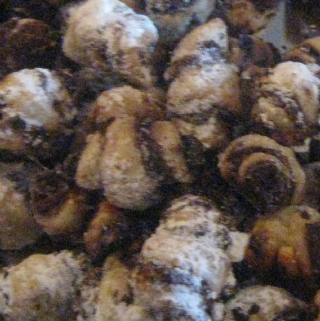 Bakery Style Rugelach.jpg