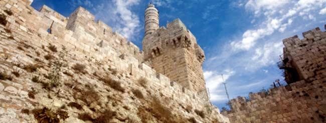 The Days of Purim