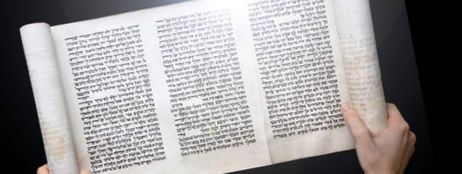 Festività Ebraiche: Perché si legge la Meghillà due volte?