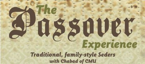 Pesach Banner.jpg