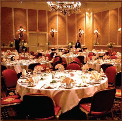 Royal Passover Seder.jpg