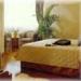 v-lodging.jpg