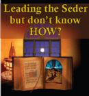 Leading the Seder?