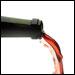 L'Euforia del Vino