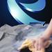 Cleansing Soul Garments