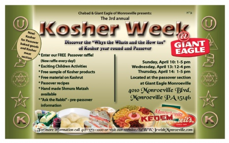 3rd-Kosher-Week (1).jpg