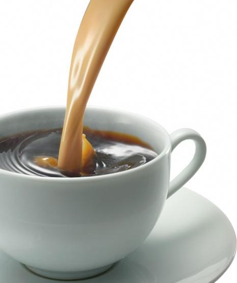 011411_coffee.jpg