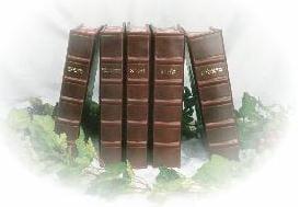 Orlando Torah Study