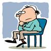 מה עושים עם אורחים מעצבנים בליל הסדר?