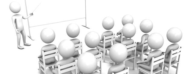 Nos chroniqueurs sur la Paracha: Éduquer les éducateurs