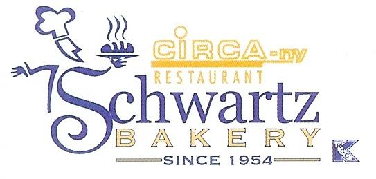 Schwatz Bakery