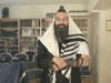 Почему в иудаизме столько внешней символики?