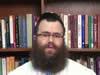 Torah in Ten: Kedoshim