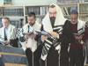 How to Recite the Mourner's Kaddish