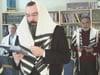 How to Recite the Rabbis' Kaddish