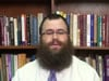 Torah in Ten: Emor