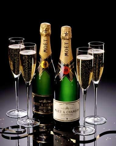 moet_champagne.jpg