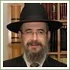 rabino_1.jpg