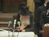 Lag B'Omer Gathering with Rebbe