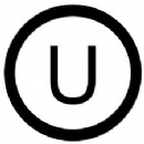 Kosher Symbols