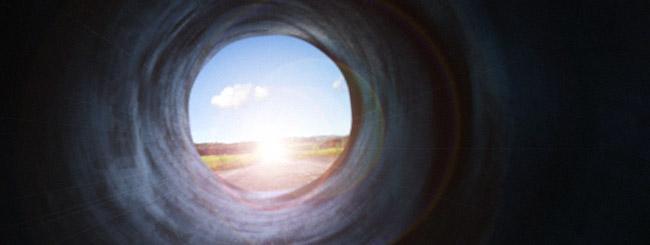 Nos chroniqueurs sur la Paracha: Foi en l'avenir