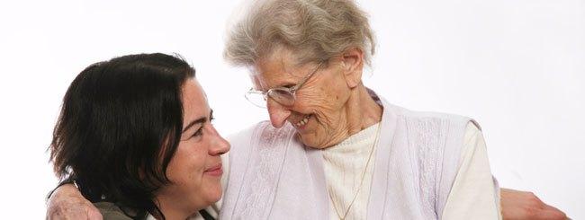Los Diez Mandamientos: ¿Por qué honramos a nuestros padres?