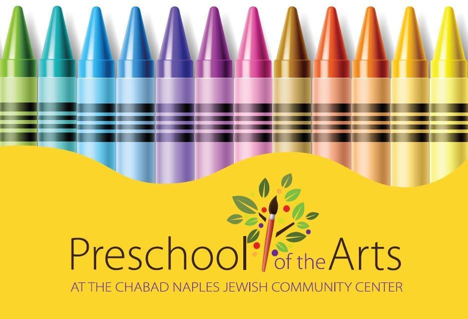 Ella Crayons Logo.jpg
