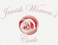 JWC Logo.jpg