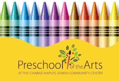 Crayons Yellow Bkgrnd with Logo.jpg