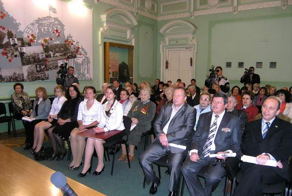 На заседании комиссии.JPG