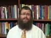 Torah in Ten: Behar