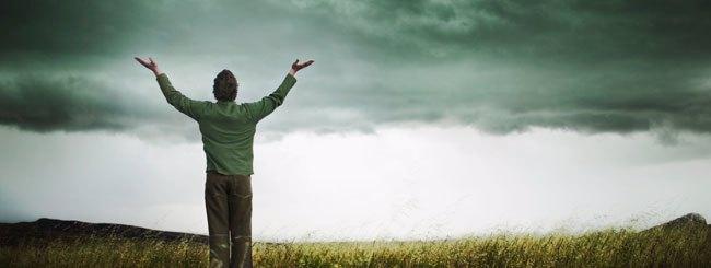 Nos chroniqueurs sur la Paracha: Créateur ou libérateur?