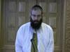 The History of Kabbalah