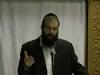Judaism and Alcohol